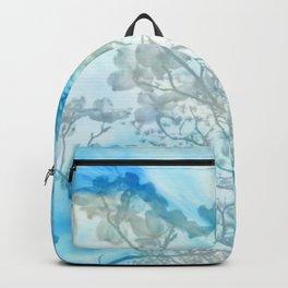 Dogwood Sky Backpack