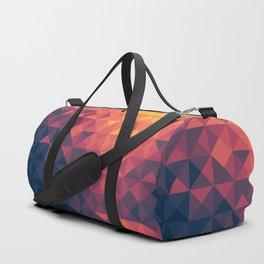 Infinity Twilight Duffle Bag