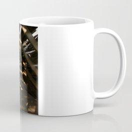 Who Needs Air Conditioning? Coffee Mug