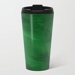 Ambar VI Metal Travel Mug