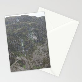Wales Landscape 14 Cader Idris Stationery Cards