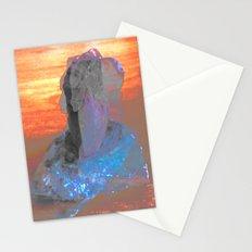 M53j4c Stationery Cards