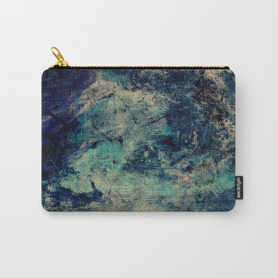 Byway Carry-All Pouch