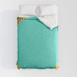 Spot II Comforters