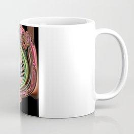 Tadpole B Coffee Mug