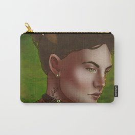 Balsam Carry-All Pouch
