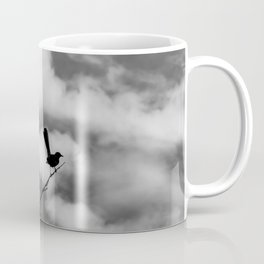 Mock Coffee Mug