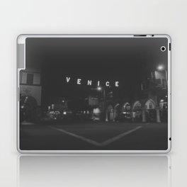 136 | venice beach Laptop & iPad Skin
