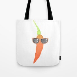 Chillin' 2.0 Tote Bag
