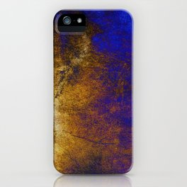 another wall iPhone Case