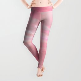 Out to Sea II Leggings