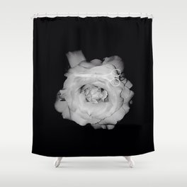 NEEDLE Shower Curtain