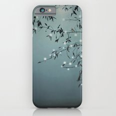 Song of the Nightbird iPhone 6 Slim Case