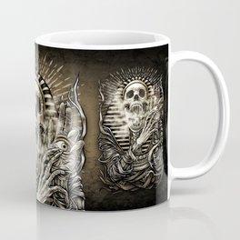 Winya No. 60 Coffee Mug