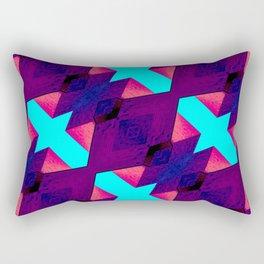 FRONT ROW Rectangular Pillow