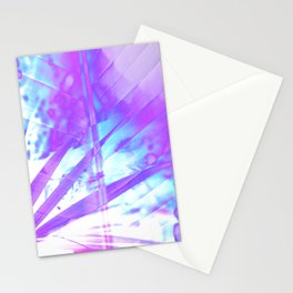 Outlandish III Stationery Cards