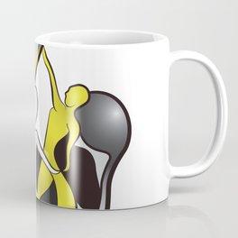 Equality Coffee Mug