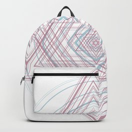 Geometrie - LBC Backpack