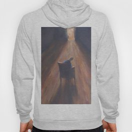 Alienation Hoody