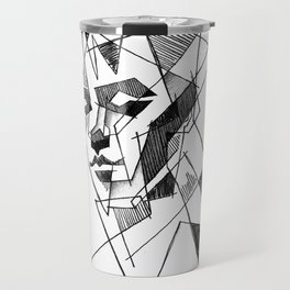 peter murphy 3 Travel Mug