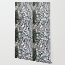 mesh Wallpaper