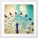 sweet summer days by beverlylefevre