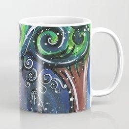 In Wonderland Coffee Mug