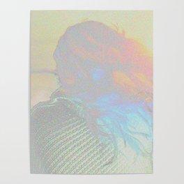 Woman N82 Poster