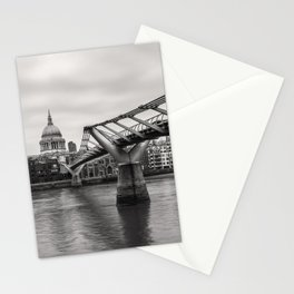LONDON 06 Stationery Cards