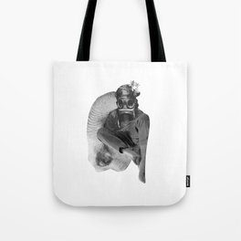 Fetish Tote Bag