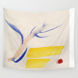Goldbaum Wall Tapestry