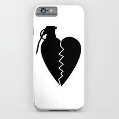 bomb iPhone 6s Slim Case