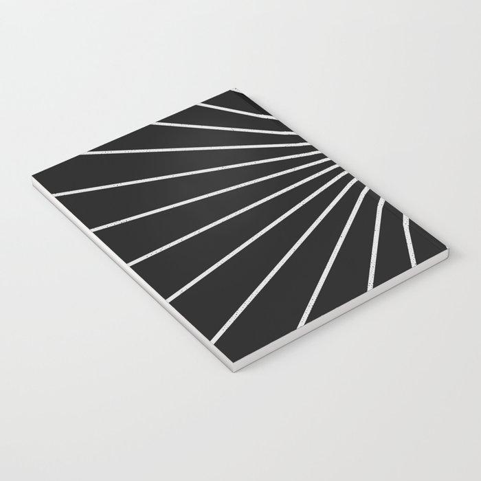 Big Brother (Inverted) Notebook