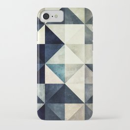 GLYZBRYKS iPhone Case