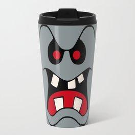 Whomp Travel Mug