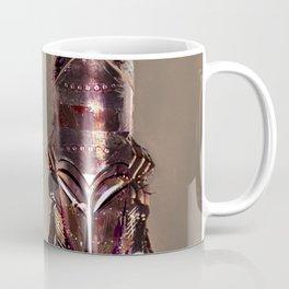 The Mothership Coffee Mug