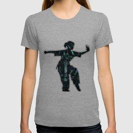 Dark Chi T-shirt