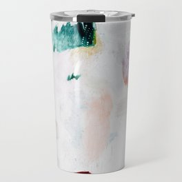 Blanca Travel Mug