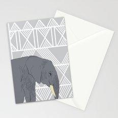 NDOVU 2 Stationery Cards