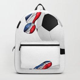 Soccer,football Backpack
