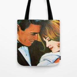 Ah...Love Tote Bag