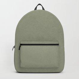 Simply Green Tea Backpack