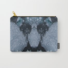 Icy Troll Carry-All Pouch