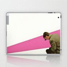 Urban Planning Laptop & iPad Skin