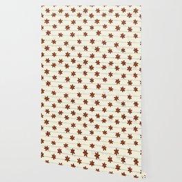 zuhur pearl Wallpaper