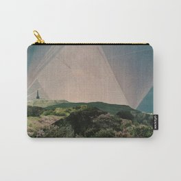 Sky Camping Carry-All Pouch