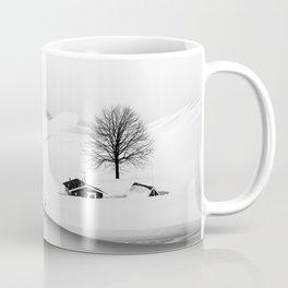 Know Your Roots Coffee Mug