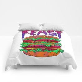 FEAST Comforters