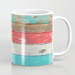 Eco Fashion 2 Coffee Mug