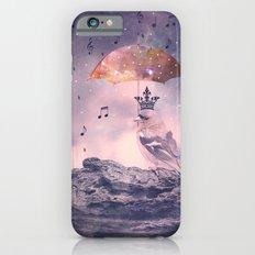 Down Pour Slim Case iPhone 6s